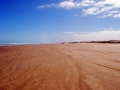 90 Mile Beach (3)