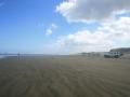90 mile beach (2)