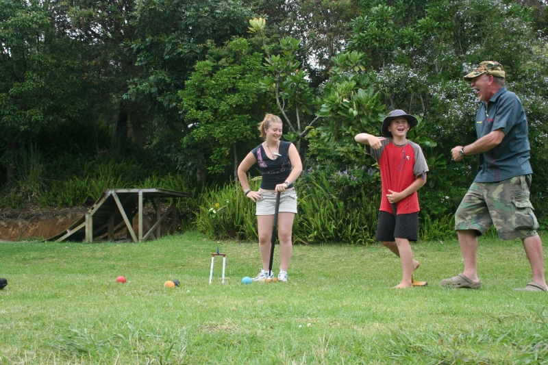 Croquet on the lawns.JPG