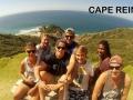 Cape-Reinga-(6)