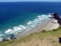 cape-reinga-meeting-of-the-seas