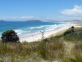 Henderson Bay. 15 mins from Pukenui Holiday Park
