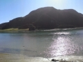 Houhora Heads, 7 mins from Pukenui Holiday Park