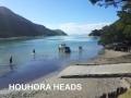 Houhora Heads