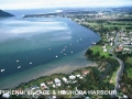 Houhora-Harbour-and-Pukenui2