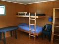 standard Cabin (2).JPG