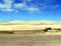 Te Paki Sand Dunes (3)