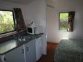 tourist cabin (1).JPG