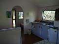 tourist cabin (3).JPG
