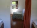 tourist cabin (9).JPG