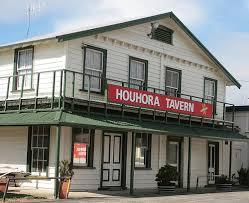 houhora-tavern